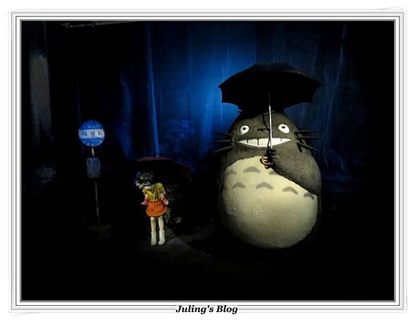 吉卜力的動畫世界19.JPG