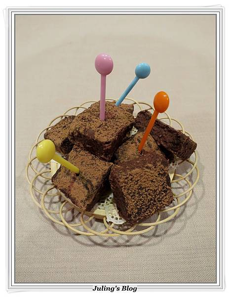 生巧克力蛋糕1.JPG
