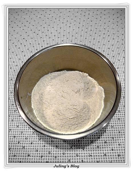 炸芝麻糖糕做法1.JPG