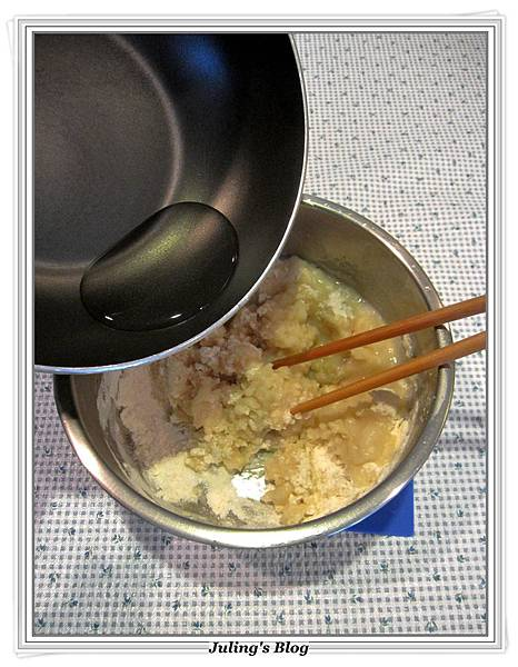 炸芝麻糖糕做法3.JPG