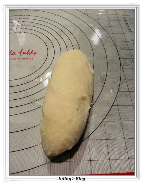 炸芝麻糖糕做法6.JPG