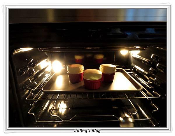 舒芙蕾蛋奶酥做法15.JPG