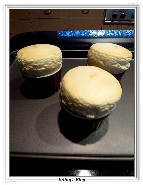 舒芙蕾蛋奶酥做法16.JPG
