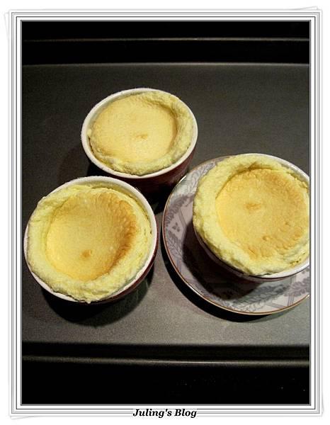 舒芙蕾蛋奶酥做法17.JPG