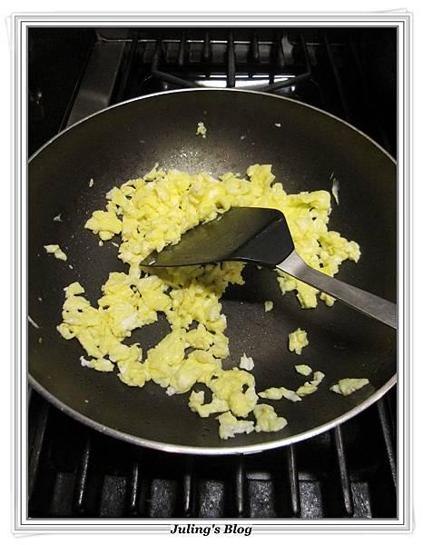 鮑菇花菜鬆做法3.JPG