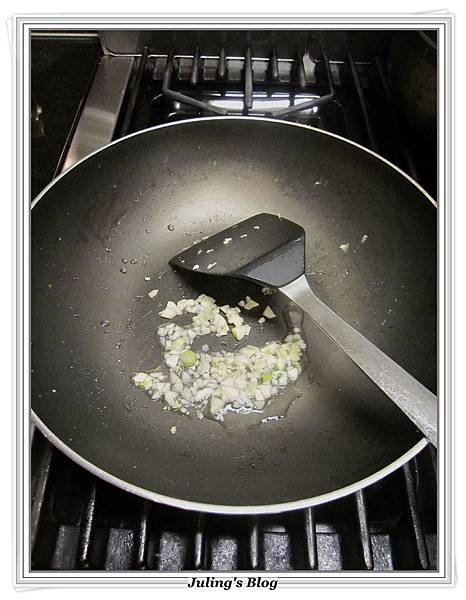 鮑菇花菜鬆做法4.JPG