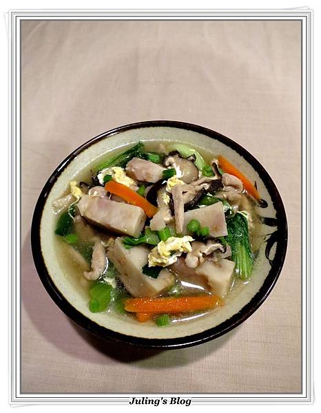 芋粿湯1.JPG