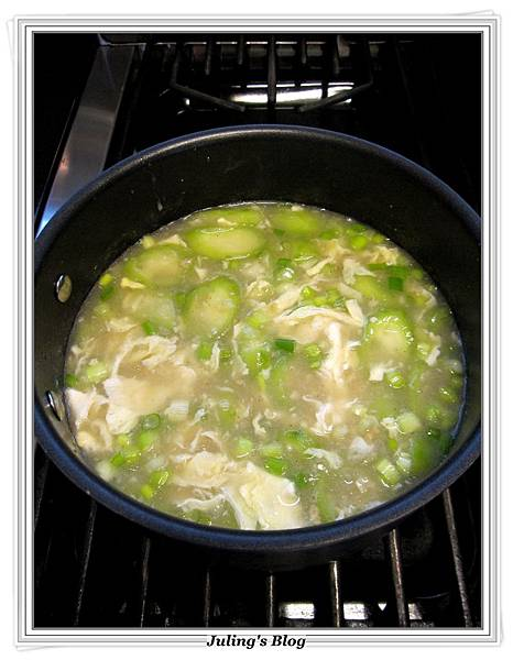 絲瓜羹湯做法10.JPG