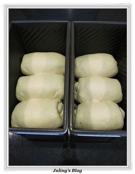 紅豆土司做法9.jpg