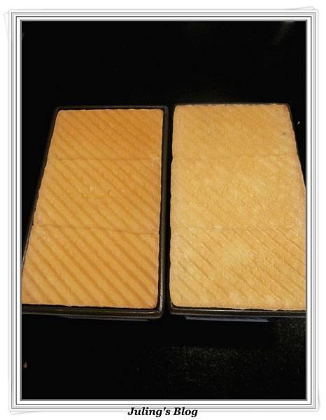 紅豆土司做法11.jpg