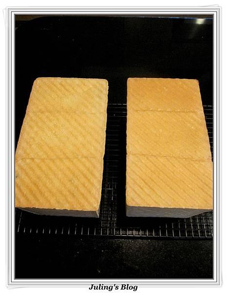 紅豆土司做法12.jpg