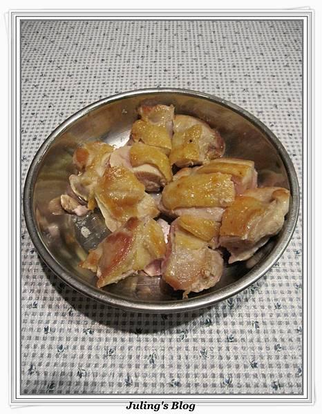 荔枝苦瓜雞湯做法4.jpg