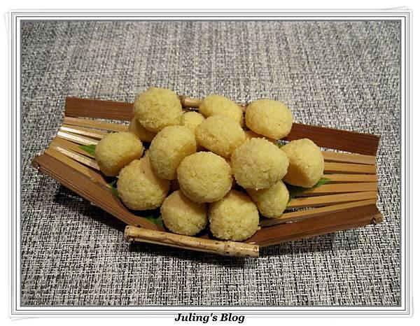 椰子小酥球2.jpg