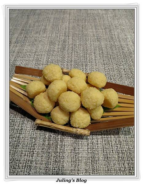 椰子小酥球3.jpg