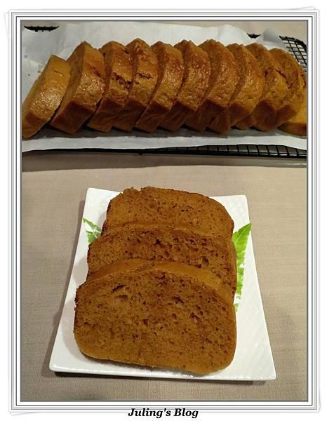 煉乳蛋糕1.JPG