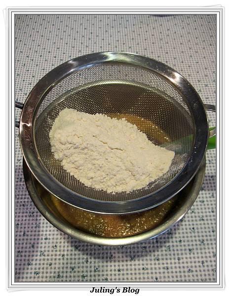 煉乳蛋糕做法3.JPG