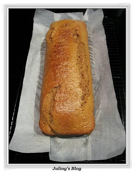 煉乳蛋糕做法7.JPG