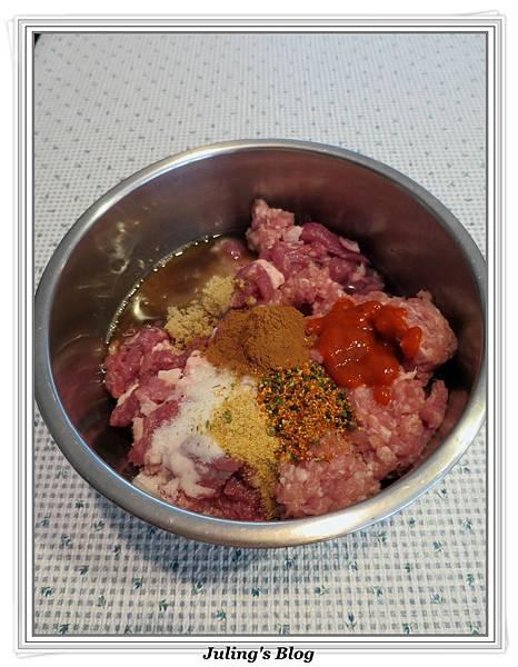 辣味香腸做法1.jpg