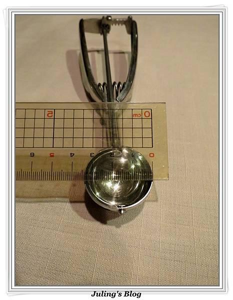 麵糊勺冰淇淋勺4.jpg