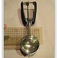 麵糊勺冰淇淋勺5.jpg