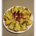 用炒菜鍋做焗烤大蝦1.jpg