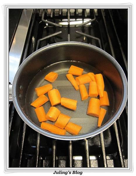 脆糖紅蘿蔔麵包做法1.jpg