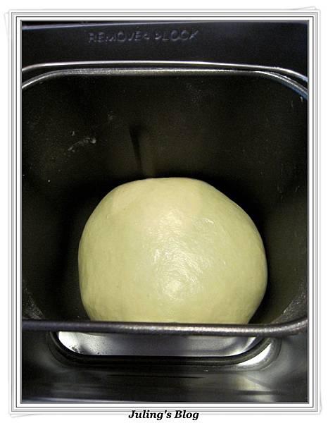 優格麻花辮麵包做法3.JPG