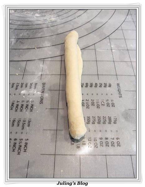 優格麻花辮麵包做法8.JPG
