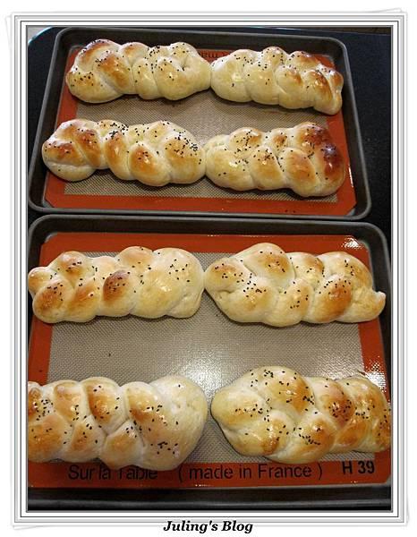 優格麻花辮麵包做法14.JPG