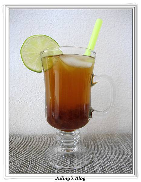 檸檬冬瓜茶1.jpg