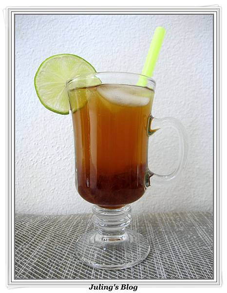 檸檬冬瓜茶2.jpg