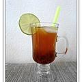 檸檬冬瓜茶3.jpg