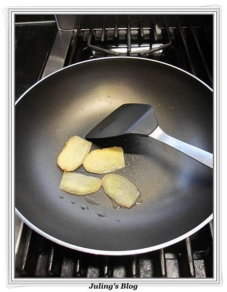 香魷蓮藕排骨湯做法4.jpg