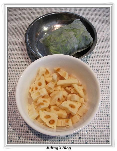 香魷蓮藕排骨湯做法8.jpg