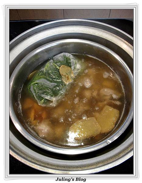 香魷蓮藕排骨湯做法10.jpg