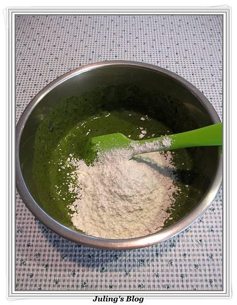 無油抹茶優格蛋糕做法2.JPG