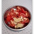 蒜香蕃茄燒雞腿做法1.jpg