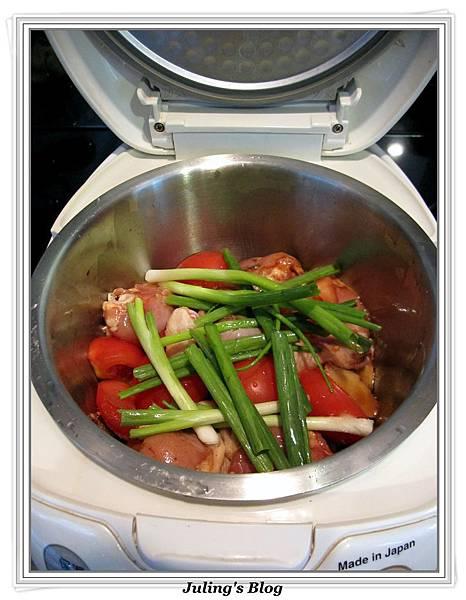 蒜香蕃茄燒雞腿做法3.jpg