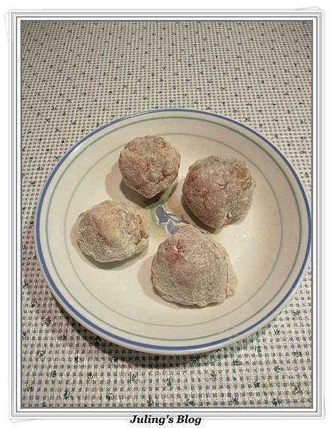 鹹蛋里肌捲做法7.jpg