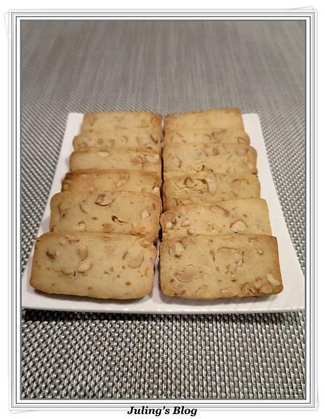 花生煉乳脆酥餅2.jpg