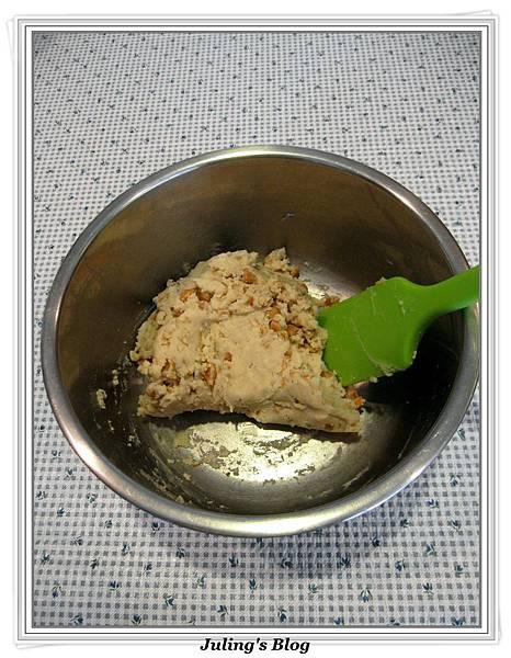 花生煉乳脆酥餅做法7.jpg