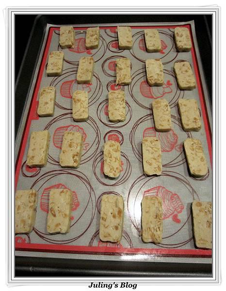 花生煉乳脆酥餅做法9.jpg