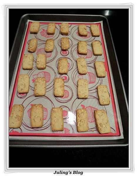花生煉乳脆酥餅做法10.jpg