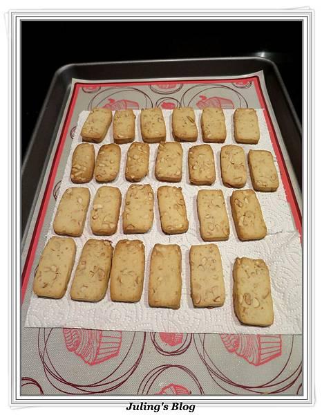 花生煉乳脆酥餅做法11.jpg