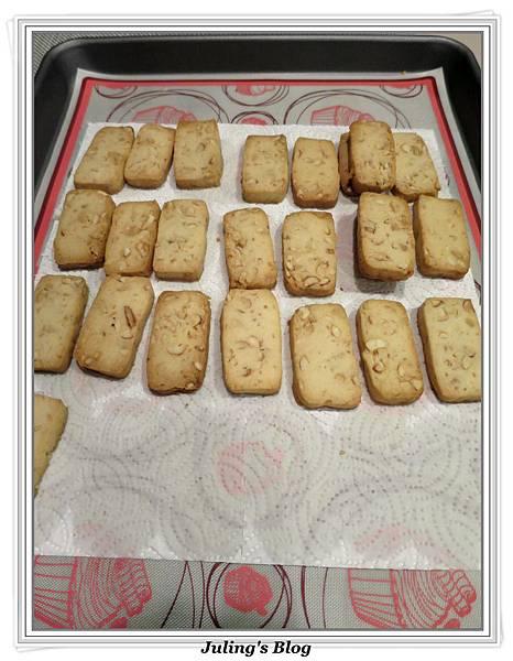 花生煉乳脆酥餅做法12.jpg