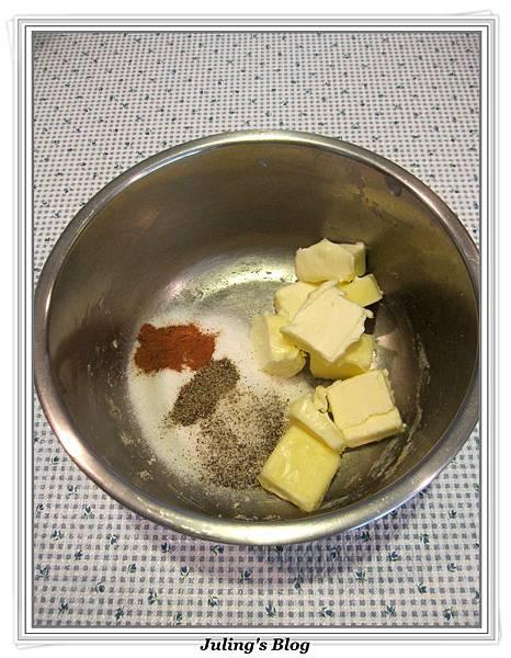 核桃鹹酥餅做法3.jpg