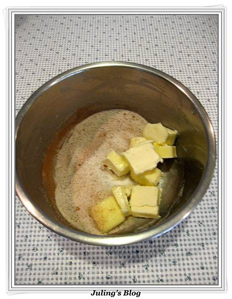 核桃鹹酥餅做法4.jpg