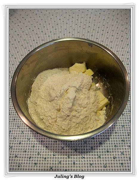 核桃鹹酥餅做法5.jpg
