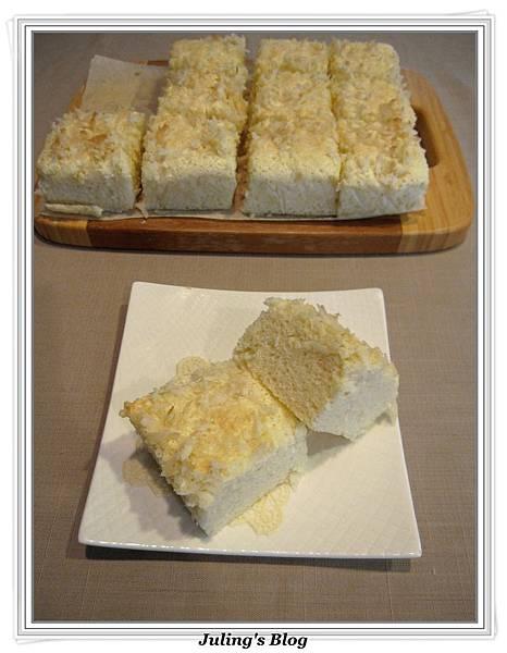 椰漿蛋糕1.JPG