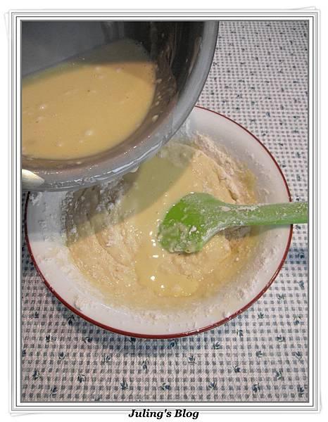 椰漿蛋糕做法4.JPG